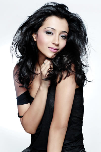 trisha hot shoot 04