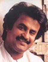 Stylish Rajini