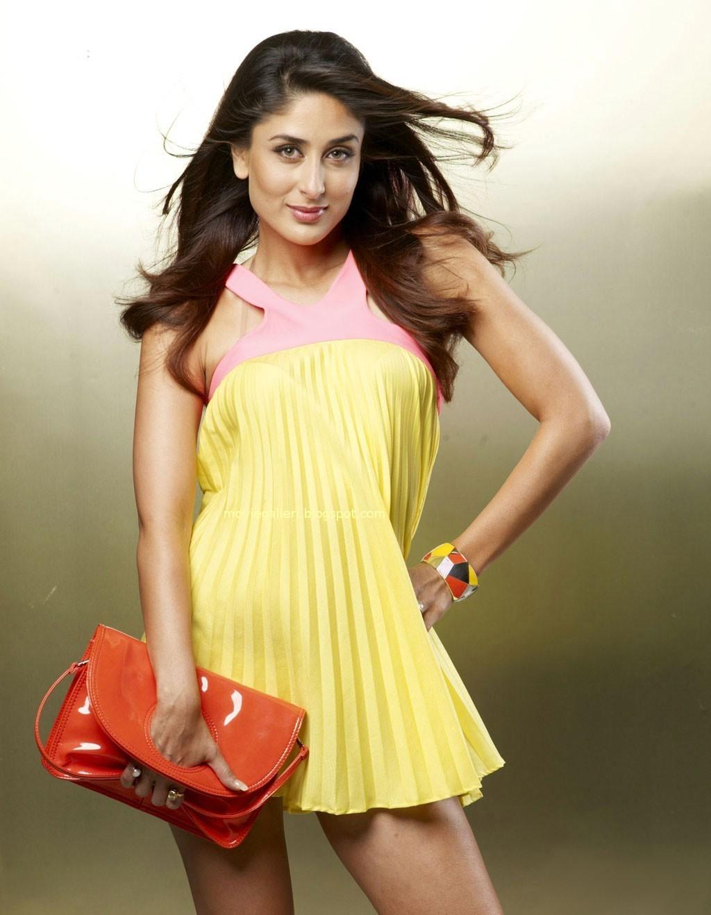 Kareena Kapoor4