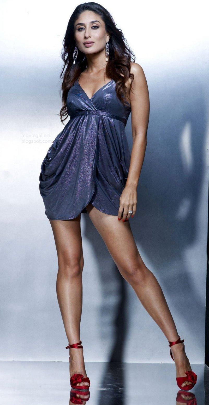 Kareena Kapoor2
