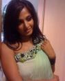 Anushka Shetty unseen pics