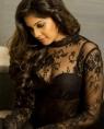 Chandini Tamilarasan Latest photos 399