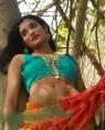 rekha latest stills