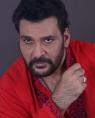 Shahbaz Khan Actor