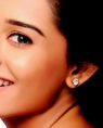 beautiful pics amrita rao