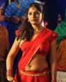 rashmi latest stills