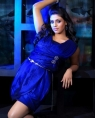 iniya latest stills