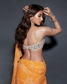 Pooja hegde latest photos set 43
