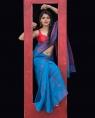 Sanchita shetty latest stills