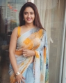 Poonam Bajwa latest photos set 221