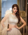 Vedhika Latest Photos Set 21
