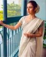 Nayantara latest photos set 98