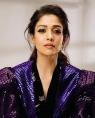 Stunning photos of Nayanthara