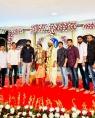 chethan kumar wedding photos