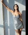 Vaani Kapoor latest images 21