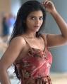aishwaraya Rajesh latest pics