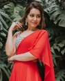 Raashi Khanna Latest Photos Set 2