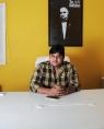 director sushanth reddy