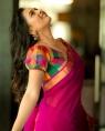 srushti dange latest stills