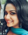 Lovely Ponnu