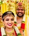 sagar mahati marriage pics