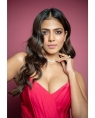 Malavika Mohanan Latest photos 993
