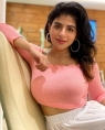 iswarya menon latest stills