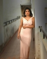 anitha bhat latest stills