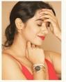 Shilpa Manjunath Latest ohtis