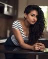 Nithya Naresh latest clicks