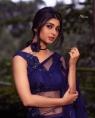 aditi prabhudeva latest glam pics