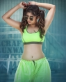 aditi prabhudeva in Perfect Girl album