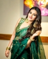 Nidhhi Agerwal latest 23