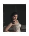 Aarohi Narayan latest stills