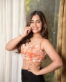 shruti prakash photos