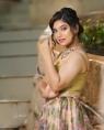 priyanka thimmesh latest stills