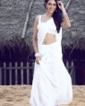 riya suman latest stills