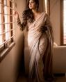swagatha s krishnan photos