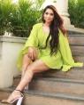 masoom shankar latest stills
