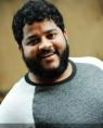 Actor Ramanareddy pics