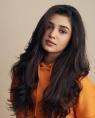 krithi shetty latest stills