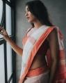 shivathmika rajashekar latest photos