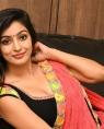 vaibhavi joshi latest pics