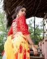 shobitha rana latest stills