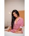 Akshitha Bopaiah latest pics