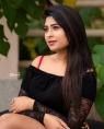 akshitha bopaiah latest stills