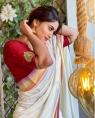 Shivani Narayanan latest photos set 21