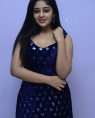 deepa latest stills