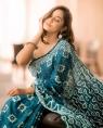 sreethu krishnan latest stills