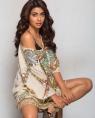 shirya saran latest clicks
